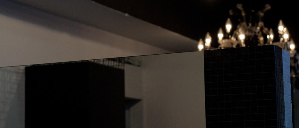 CLIK美容室店内12